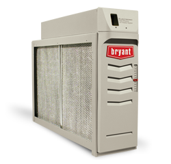air cleaner air purifier nampa caldwell