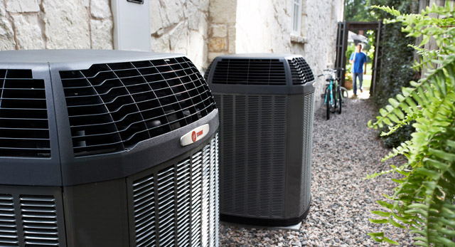 HVAC Services in Caldwell, ID